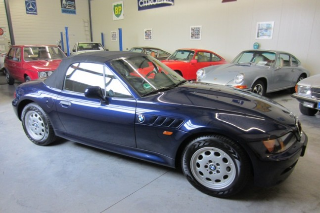 bmw z3 roadster summary 2001 bmw z3 accessories & parts change vehicle interior accessories exterior accessories was this review helpful for you yes this review was helpful for 0 user 48 of 5 2001 bmw z3 roadster accessories carid.